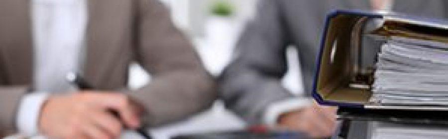 Finanztransaktionssteuer soll Kleinanleger schonen
