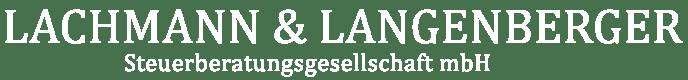 Lachmann & Langenberger